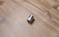 Unior Nuss 15mm