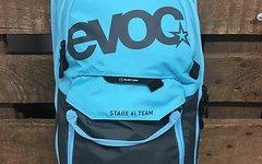 Evoc Stage 6L Team *NEU*