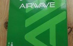 Airwave 27,5 2.1-2.4 ultaleicht Schläuche 6er Pack