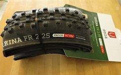 Onza Greina FR 26 x 2,25 FRC120 RC²55a