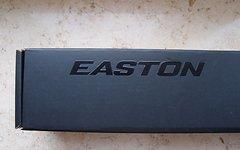 Easton Haven 30,9 / 400 mm ohne Versatz schwarz OVP