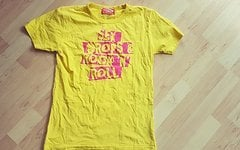 Raynec T-Shirt Gr. S