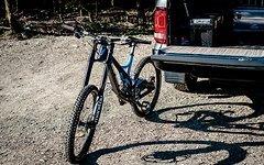 Devinci Wilson Carbon Bike der Woche
