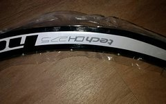Hope Tech DH 27,5 Felge