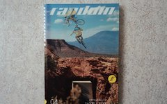 Random 04 - Dh/Fr/Dirt/Stunt - Fotoalbum