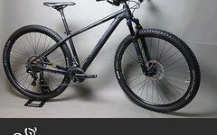 Bergamont Revox 8 2017 Fox Vorführrad NP 1499,-