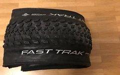 """Specialized Fast Trak Gripton 29x2.3"""""""