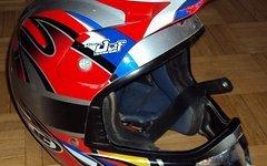 HJC - Helm