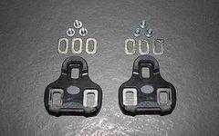 Look KéO Grip FIXED Pedalplatten