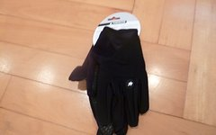 Assos Sommer Handschuhe