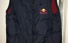 Red Bull Weste