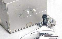 Shimano XTR FD-M901 28,6mm NEU NOS