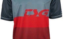 TSG Jersey Gr. XL