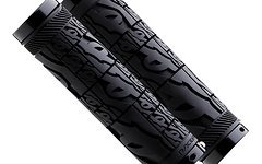 Race Face Lock-On Grips Strafe black