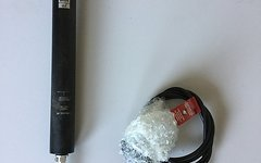 Rock Shox Reverb 125mm 31,6/420mm