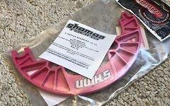 Shaman Racing Rockring rosé 36-39T