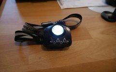 Black Diamond Stirnlampe
