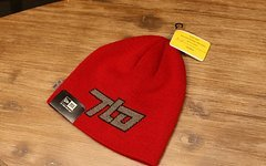 Troy Lee Designs Beanie One Size Fits All *NEU*