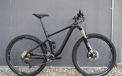 BMC Speedfox SF02