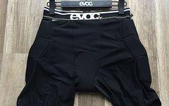 Evoc Protektorenhose (Crash Pants PAD) - Größe S