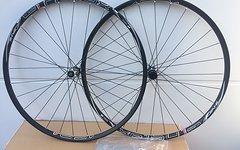 """DT Swiss XR1501 SPLINE ONE 29"""" WHEELSET"""