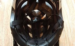 Troy Lee Designs A1 Drohne Enduro Helm