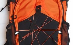 Source Paragon 25L Hydration Pack Rucksack