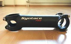 Syntace F 99 - Vorbau 120mm