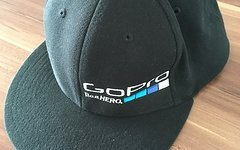 Gopro Flexcap