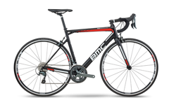 BMC SLR 03 Tiagra in 60cm
