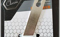 Cyconsult® Ketten Meßlehre / Verschleißmessung