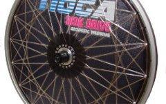 Tioga Disc Drive Suche!!!!
