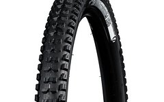 Bontrager 2 x SE5 Team Issue Tubeless - Ready MTB Faltreifen 27.5 x 2.30