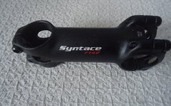 Syntace F 149 Vorbau 90 mm