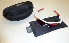 Oakley Radar Path Custom Brille
