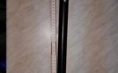 BBB Longscraper 31.6mm 450mm lang