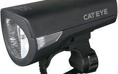 Cateye Frontlicht Econom HL-EL340G StVZO Zulassung