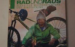 Bike Rad und Raus