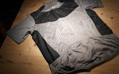 Oakley Jersey XL Allmountain kurzarm