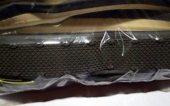 Tufo Flexus dry plus Schlauchreifen Tubular