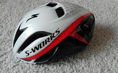 Specialized Evade Helm M