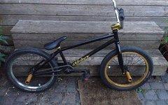 Fitbikeco van Homan