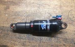 Fox RP 23 165mm