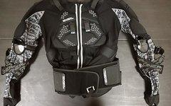 O'Neal Madass Moveo Protector Jacket Größe XL