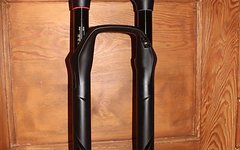 Rock Shox NEU!!! Sid World Cup Carbon 100mm 29 Boost inkl. Lockout,Achse,PlugIn