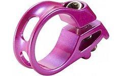 Reverse Components Trigger Clamps Hebelschellen SRAM Candy