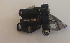 Shimano FD-M670A SLX