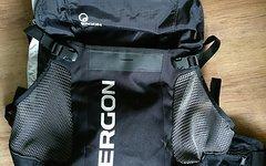 Ergon BX 4 Rucksack 30+5L