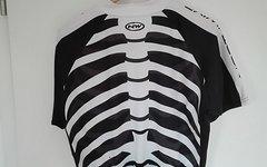 Northwave Skeleton Size M