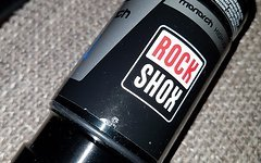 Rock Shox *** MONARCH RT3  216 x 63mm High Volume